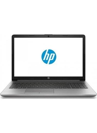 HP 197S3EA 250 G7 I3-1005G1 8GB 256GB SSD 15,6  FDOS Renkli